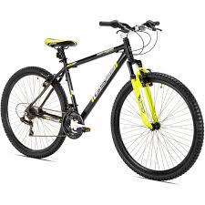 27 5 men s kent rct bike walmart com