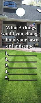 lawn care business door hangers gopherhaul landscaping it here