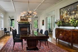 lacquer dining table dining room traditional with black dining chair black black lacquer dining room