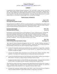 etl developer resume resume format pdf etl developer resume management skills on resume 2012 pico jewellers all rights reserved in etl developer