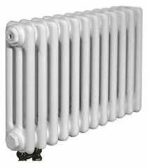 <b>Радиатор стальной Arbonia 3200</b> с нижней подводкой — купить ...