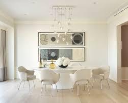 modern dining room lighting ideas dining room lighting modern of nifty modern dining room lighting ideas