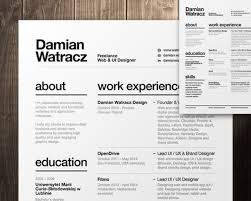 oceanfronthomesfor us fascinating sample resume format custom oceanfronthomesfor us fascinating resume fonts and resume fonts on delectable best and worst fonts to