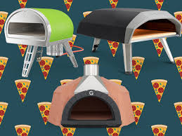 Best <b>outdoor</b> pizza <b>ovens</b> that are definitely worth your dough