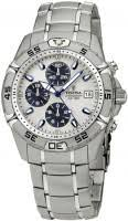 <b>FESTINA F16169</b>/<b>2</b> – купить наручные <b>часы</b>, сравнение цен ...