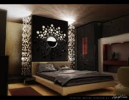 Small Picture Fascinating 20 Latest Bedroom Designs Decorating Design Of The 25