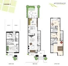 images about Townhouse on Pinterest   Floor plans  Floors       images about Townhouse on Pinterest   Floor plans  Floors and Town house