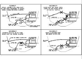 cabin mate manual