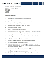 how to make resume for security job service resume how to make resume for security job how can i make sure my resume gets past