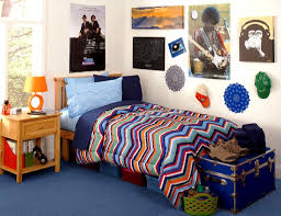 room cool inspiration funky bedroom how  music themed wall decor design on funky boy room ideas plus orang