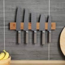 Отзывы на <b>магнитный</b> держатель для <b>ножей</b>. Онлайн-шопинг и ...