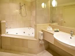 apartment bathroom beautiful