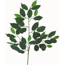 <b>Искусственные растения</b> для интерьера купить недорого в ОБИ ...