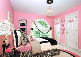 pillow white and floral bedroom awesome black white bedrooms black
