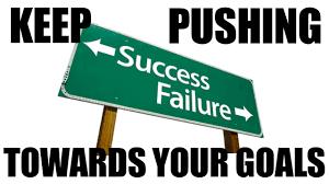 keep pushing towards your goals back workout keep pushing towards your goals back workout