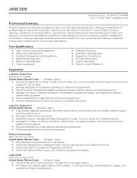 professional logistics supervisor templates to showcase your resume templates logistics supervisor