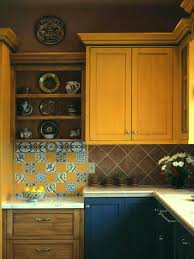 Different Kitchen Cabinets 10 Ways To Color Your Kitchen Cabinets Diy