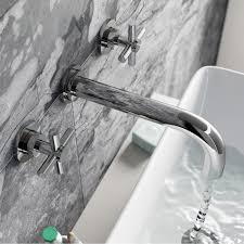 shower attachment bath taps ideas osbdatacom