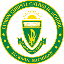 Lumen Christi Catholic School - Home | Facebook