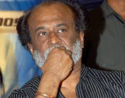 "Superstar Rajinikanth has got Tamil name (???????? ) ""Yantram"" for Shankar's magnum opus film previously titled as ""Robot"" produced by Ayngaran-Eros ... - rajinikanth-yantram"