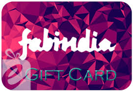 Buy fabindia Gift Cards | fabindia Gift Vouchers Online | fabindia ...