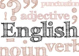 words essay on the place of english in