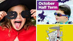 10 fantastic half-term activities for children to enjoy - Punchline Gloucester