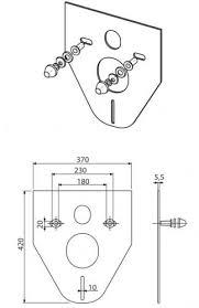 <b>Звукоизоляционная плита AlcaPlast M910</b>, цена 37 руб., купить в ...