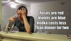 Valentines day on Pinterest   Valentines Day Memes, Funny ... via Relatably.com