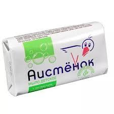<b>Аистенок</b>