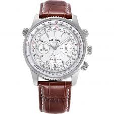 <b>Chronograph Watches</b> for <b>Men</b> & Ladies | WatchShop.com™