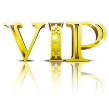 Сверлильный коврик для VIP Pay 029XUH Новый - купить ...