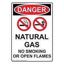 <b>No Smoking</b> Signs – mystoresonlines.com