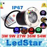 Underground Floor Lamps Online Wholesale Distributors ...