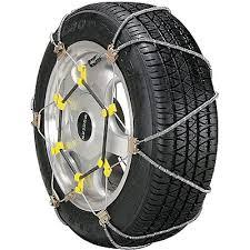 915367-7 Tire Chain, <b>Pickup</b>/<b>SUV</b>, PR