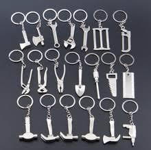 Popular <b>Portable</b> Shovel-Buy Cheap <b>Portable</b> Shovel lots from ...