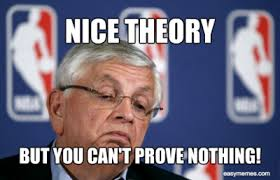 David Stern Gifs/Memes - General NBA - Hoops-Nation - NBA Forum via Relatably.com