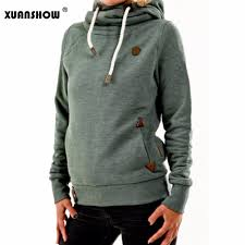 XUANSHOW Official Store - Small Orders Online Store, Hot Selling ...