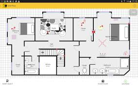 STANLEY Floor Plan   Android Apps on Google Play    STANLEY Floor Plan  screenshot thumbnail