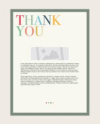 simple template thank you letter for teacher thank you email thank you letter for teacher thank you letter for teacher