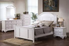 all white bedroom furniture photo of well best white bedroom furniture design ideas cool bedroom white furniture
