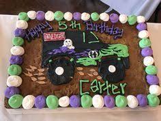 <b>Superhero</b> Cake Birthday Hulk Spider-Man Superman Batman ...