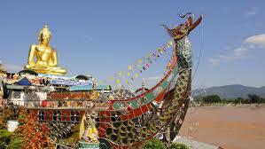 Картинки по запросу таиланд