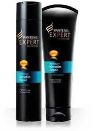 Image result for pantene pro v products
