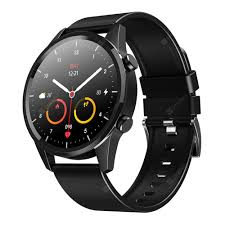 imosi <b>F35</b> Black <b>Smart Watches</b> Sale, Price & Reviews | Gearbest