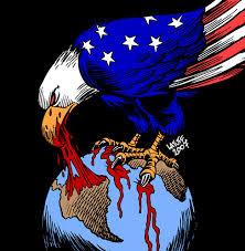 Resultado de imagen para Las cinco estratagemas principales de EE.UU. para asfixiar a América Latina