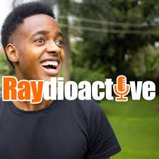 Raydioactive