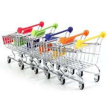 Groceries Toys_Free shipping on Groceries Toys in <b>Pretend Play</b> ...
