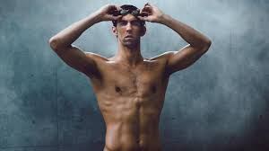 Media pressure on body image essays media and body image essay media and body image essay