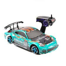 <b>HSP</b> Racing Rc Drift Car 4wd 1:10 Electric Power On Road <b>Rc Car</b> ...